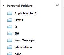 mail-imap-folders