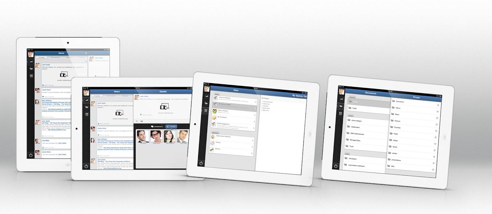 3-iPad
