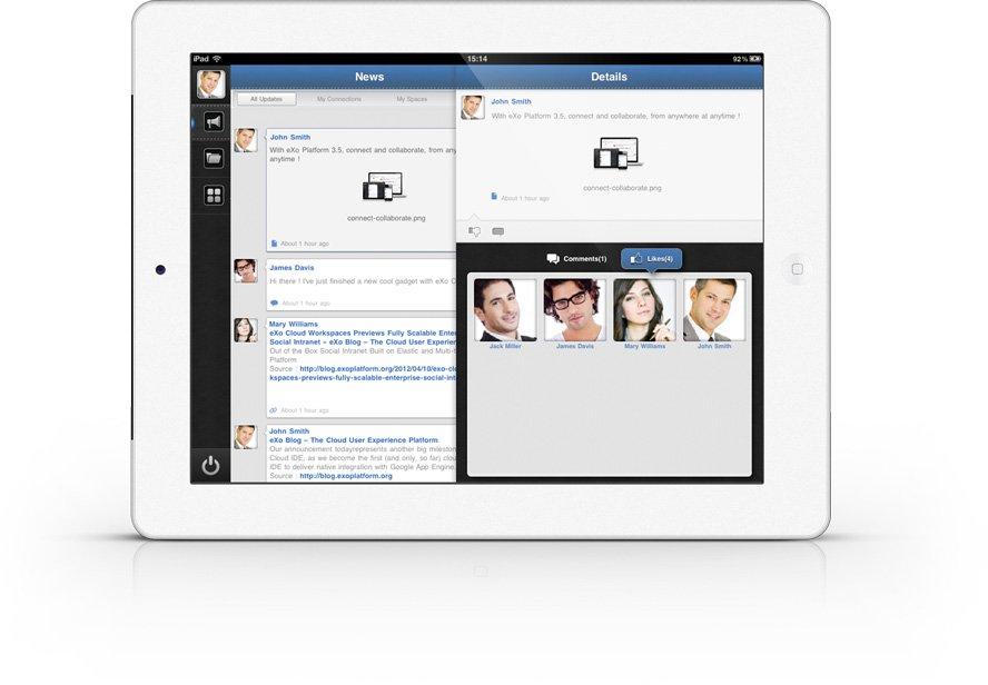 7-iPad-Activities
