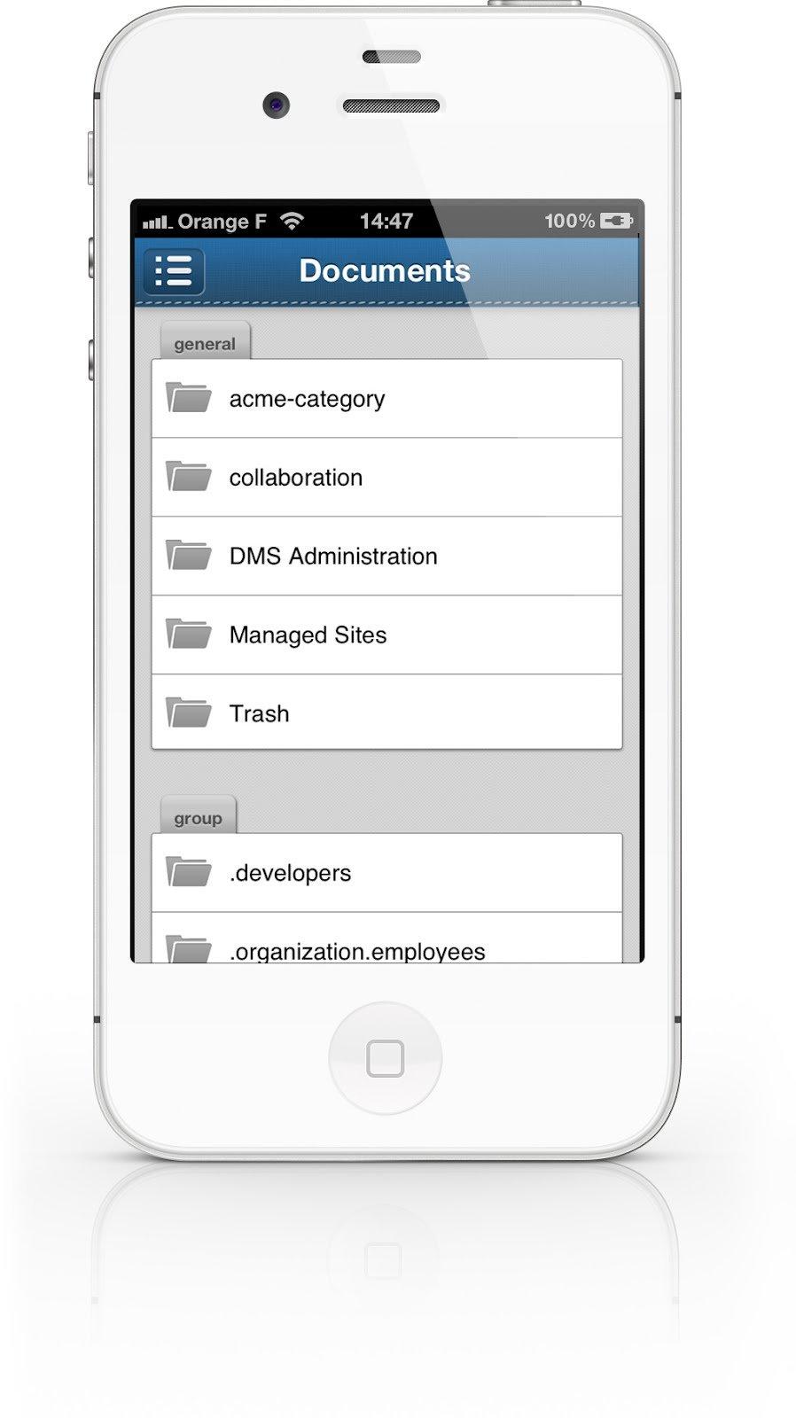8-iPhone-documents