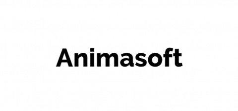 Animasoft