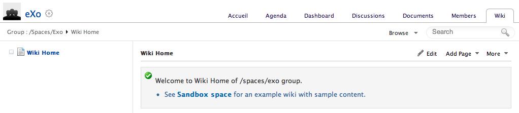2-wiki