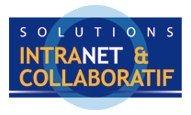 Salon Solutions Intranet & Collaboratif