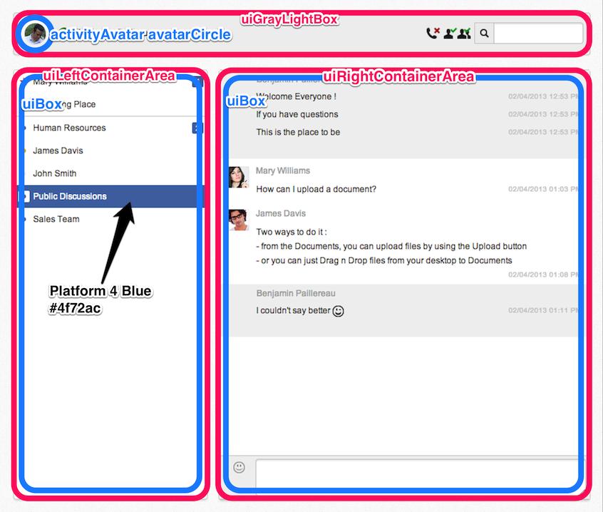 chat-design-details