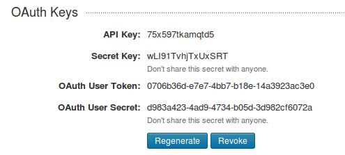 02_OAuth_Keys
