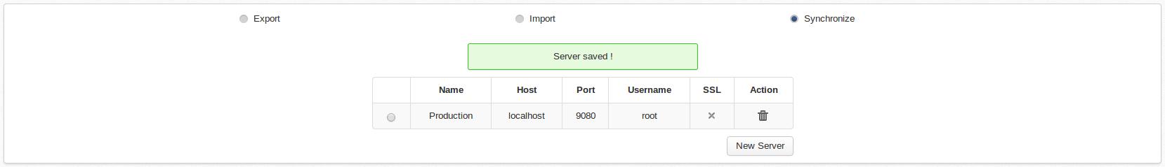 02-sync_servers_saved