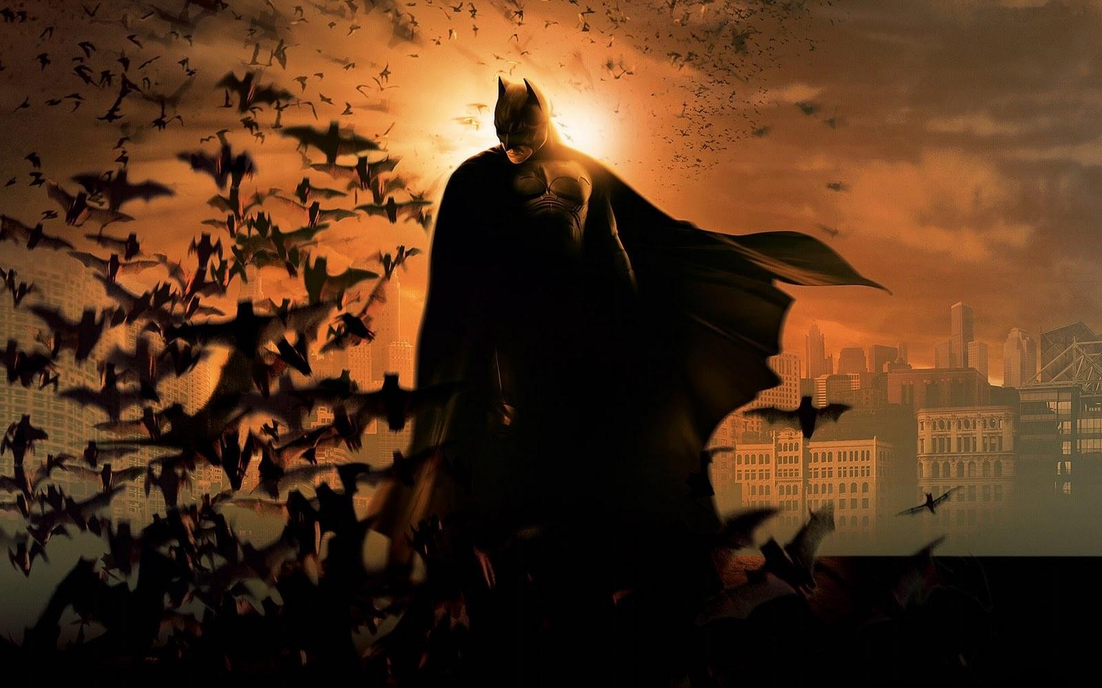 03-Dark-Knight
