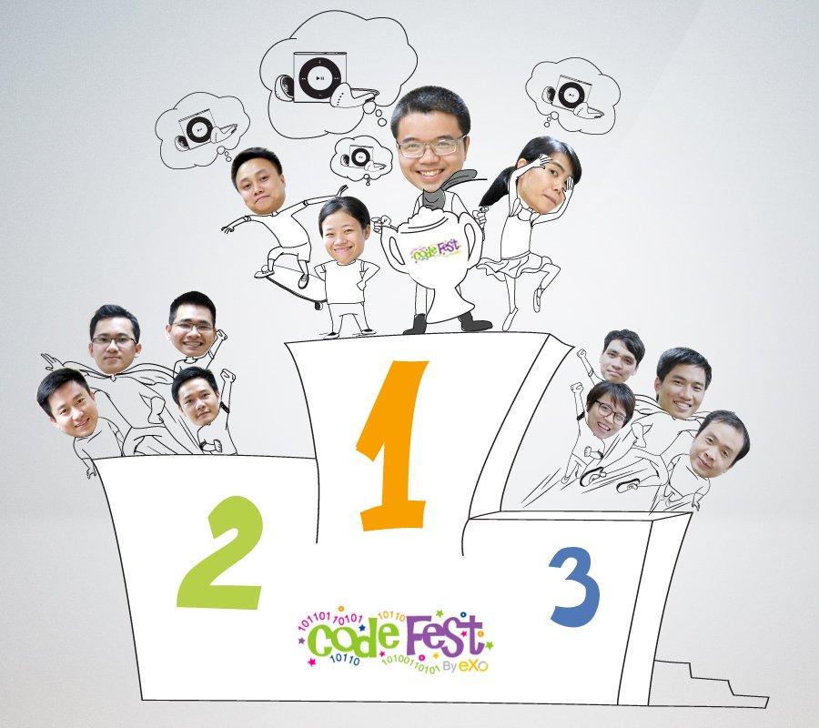 05-CodeFest-Podium