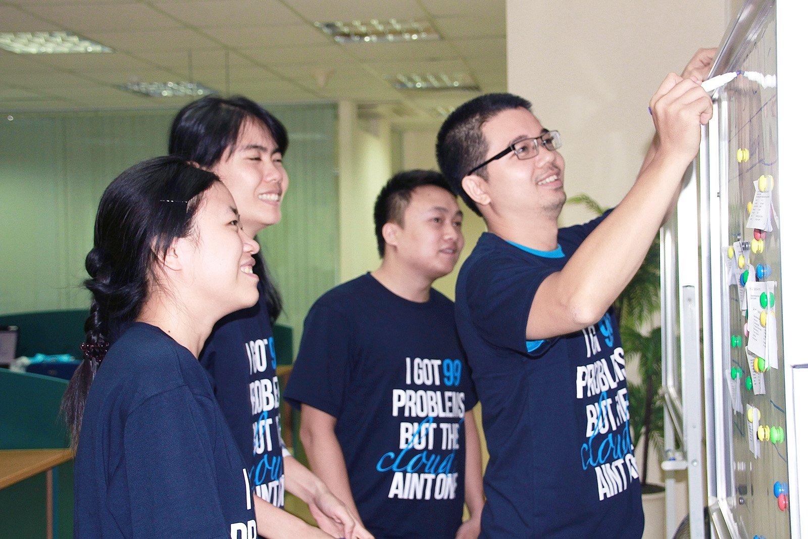 07-Hanoi-Cods-Team