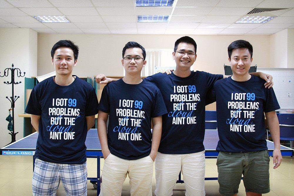 09-eXo-Boys-Team