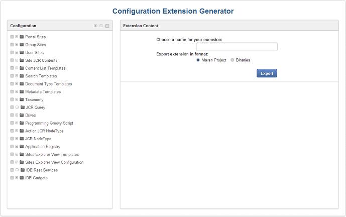 Extension-Generator-1.1