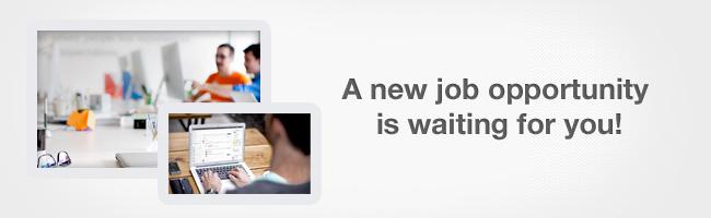 job-opportunity-eXo