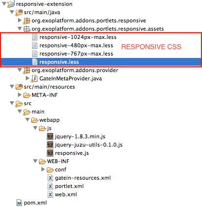 03-responsive-css