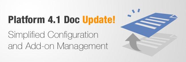 Doc_Update_2
