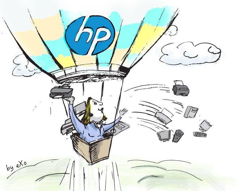 HP-dropping-pc-printer-divisions