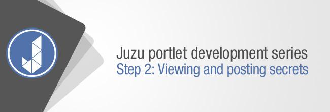 02-Juzu-tutorial-series