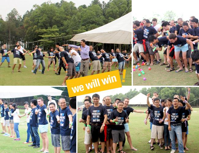 03-eXo-team-activities