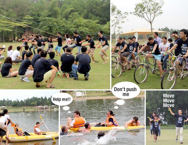 05-eXo-team-activities