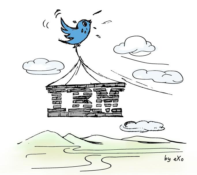 IBM-Dropbox-partners