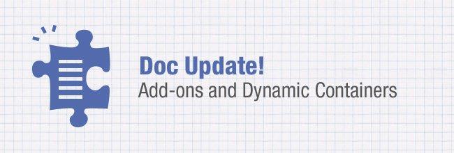 doc-update