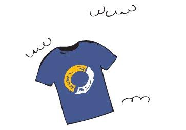 01-t-shirt