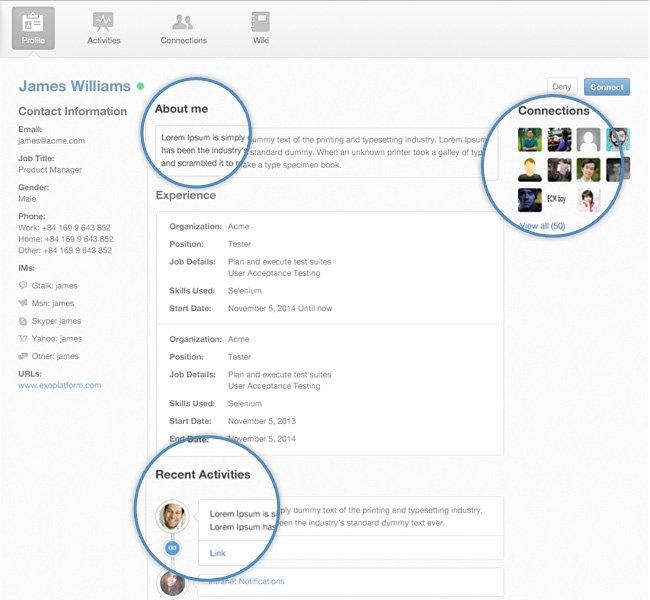 02-user-profile-redesign