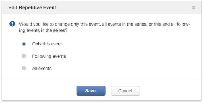 09-calendar-event-series