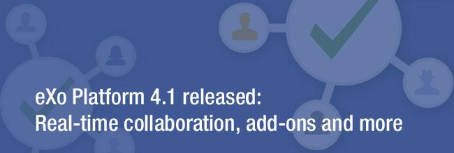 Platform-41-released