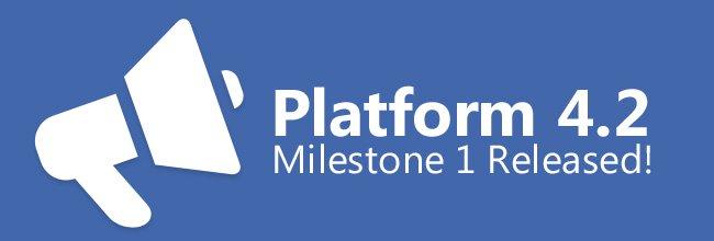 Platform_42_M1_released