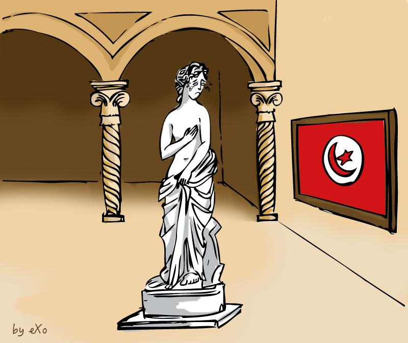 CotW-Tunis