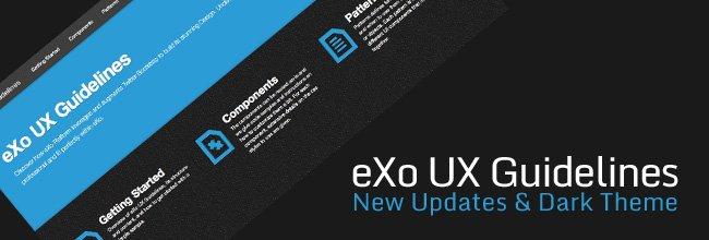 UXGuidline_2