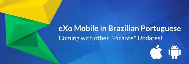 00-eXo-Mobile-Updates