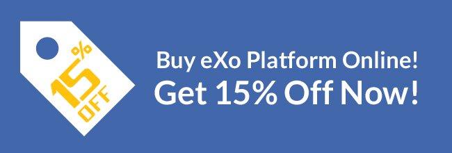 Buy-eXo-Platform-Online