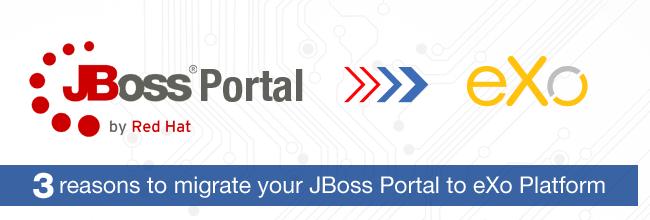 3-reasons-migrate-JBoss-Portal-eXo-Platform
