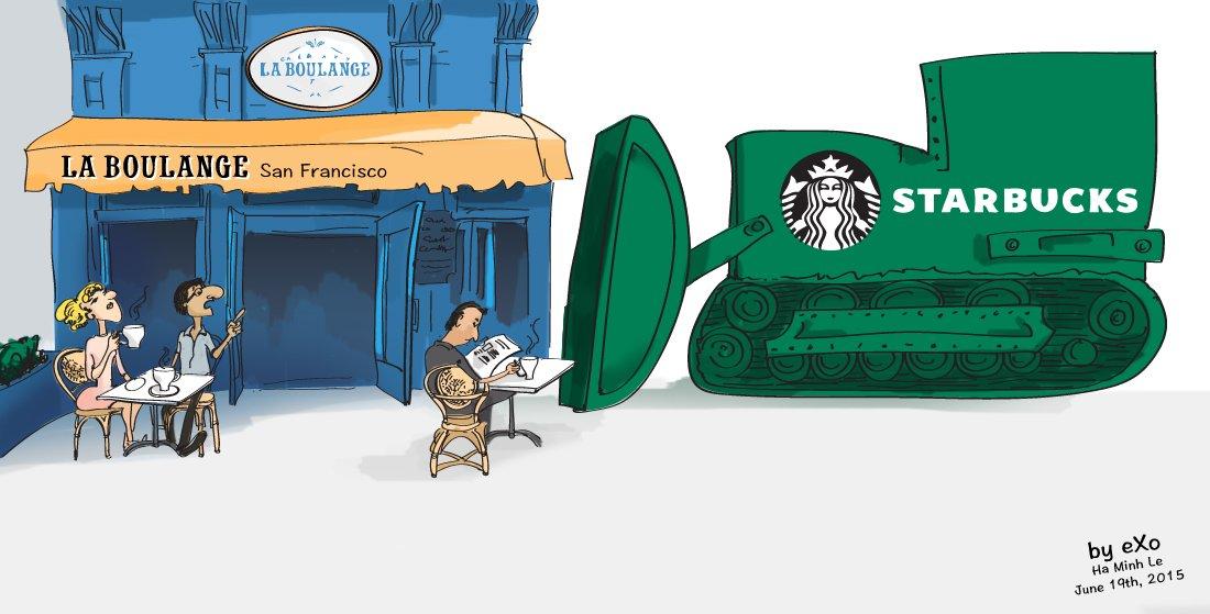 CotW-La-Boulange-Starbucks