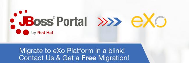 JBoss-Portal-eXo-Migration-blog