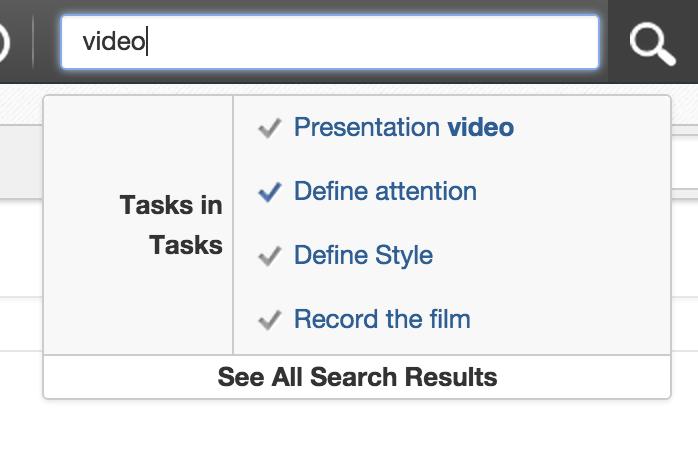 02-Searching-Tasks