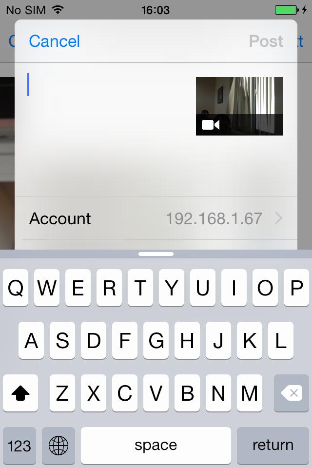 06-share-iOS