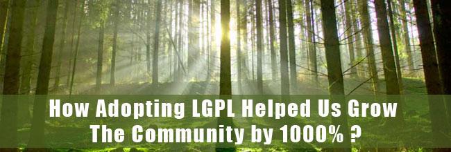 Adopting_LGPL_650x220