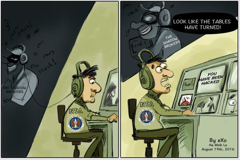 CotW_NSA_2