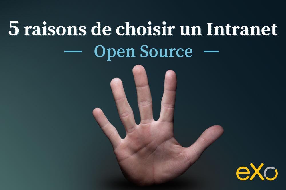 FR_5Raisons_1000x665