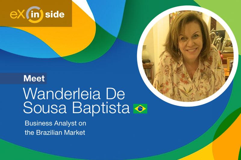 Inside-eXo-WanderleiaDeSousa-Batista