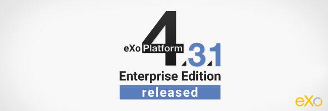 eXoEnterpriseEditionReleased_650x220
