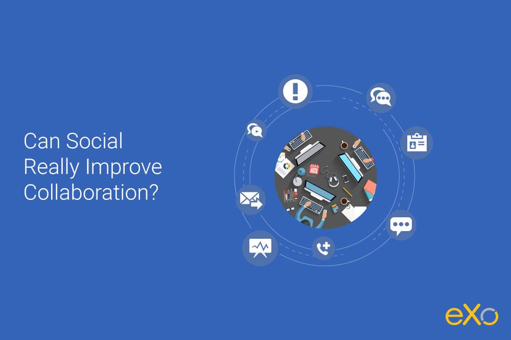 CanSocialReallyImprove-Collaboration-_1000x665