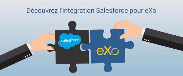 Salesforce-eXo_600x250 (2)