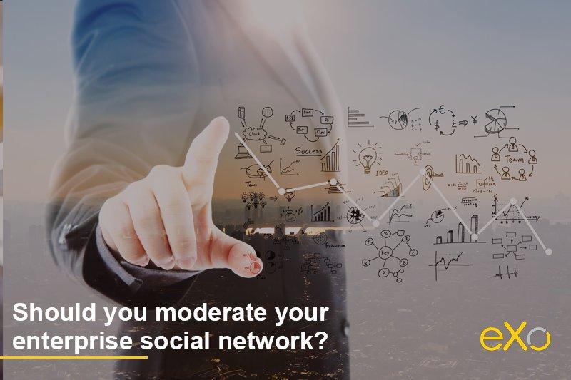 Should-you-moderate-your-enterprise-social-network
