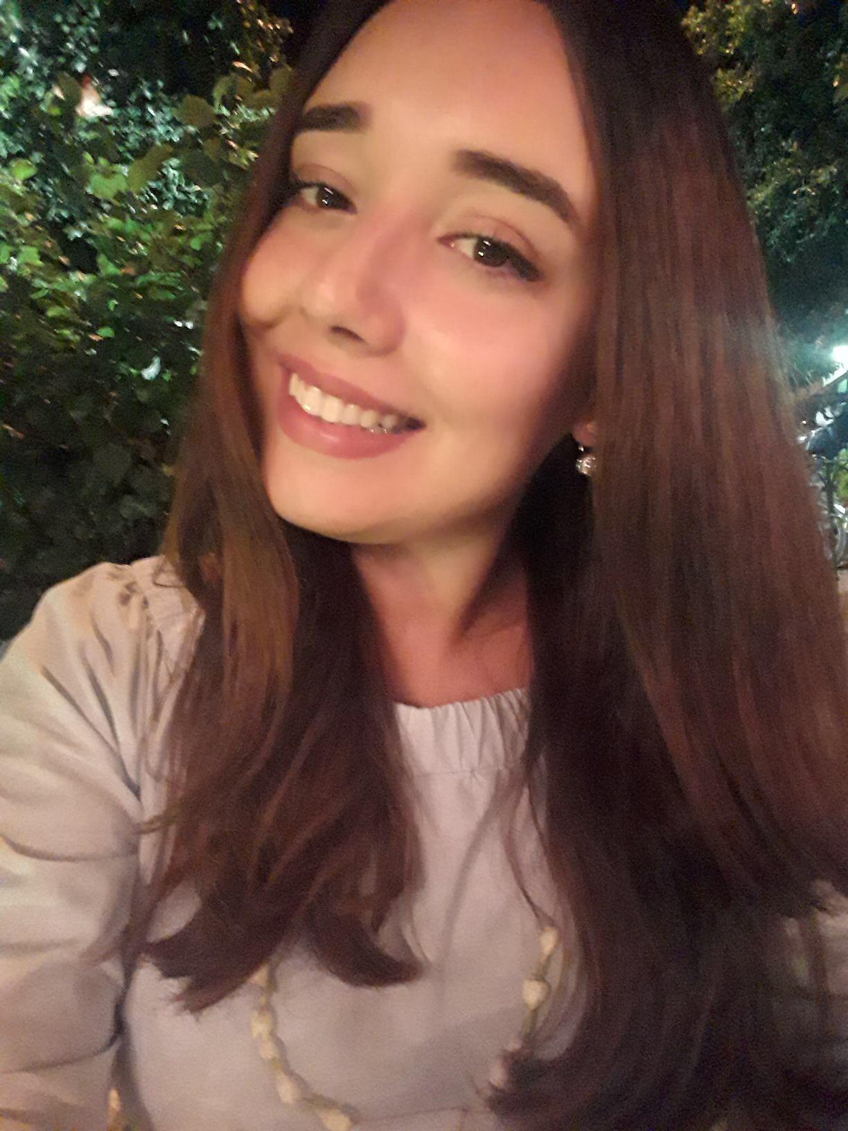 Yamina Ben Abdallah