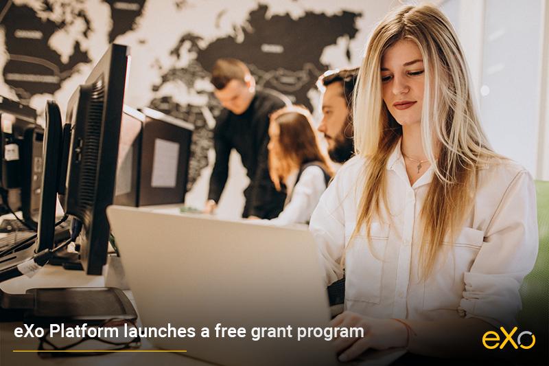 Grant programme