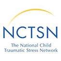 Customer eXo: NCTSN