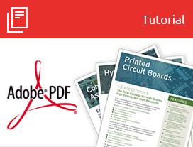 Generate PDF Files From eXo Platform